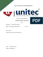Lab.2_Redes de Comunicaciòn_Virtual Private Network_Jerson Orlando_11411205