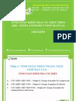 B4 - Tinh toán kiểm tra cấu kiện theo AISC (LLFD or ASD).pdf