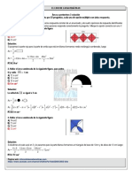 Áreas y perimetros 3 solución.pdf
