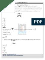 Áreas y perimetros 1 solución.pdf