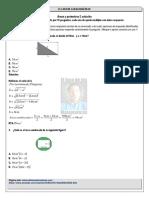 Áreas y perimetros 2 solución.pdf