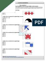 Áreas y perimetros 4 .pdf