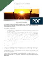 7 Ancient Health Secrets .pdf