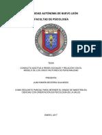 CONDUCTA ADICTIVA A REDES SOCIALES Y RELACIÓN CON EL %0D%0AMODELO DE LOS CINCO FACTORES DE PERSONALIDAD.pdf