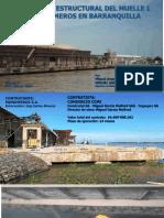 REPARACIÓN DE UN MUELLE CON CONCRETO LANZADO - ING. MIGUEL GARCÍA.pdf