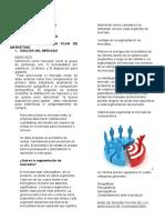 TALLER_3_PASOS_PARA_ELABORAR_UN_PLAN_DE_MERCADEO (3)