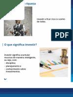 videoaula 1_investir_ficar_rico_revisado