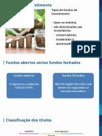 videoaula8_fundos_de_investimento_revisado.pdf