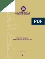 rp2005.pdf