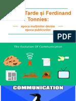 2_IC_Opinia publica_Tarde & Tonnies