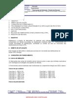 Manual prensa 345g