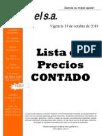 lista_contado.pdf