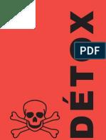 Detox Brochure2 Web