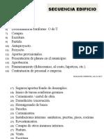 1-1.-Secuencia del Edificio.pptx