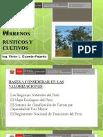 VALUACIÓN DE TERRENOS RUSTICOS Y CULTIVOS-convertido