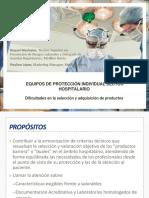 Dificultades en la selección y adquisición de EPI CNNT.pdf