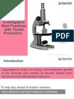 Investigative_Best_Practices_with_Threat_Prevention.pptx