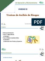 Unidad 2 Metodo de Mosler.pdf