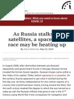 RUSSIA.pdf