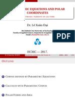 FINAL__parametric_equations_and_polar_coordinates_handout