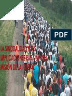 8284-01-cobo---sinoda.pdf