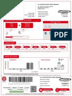 2020-05-16-09-44_9981979a-da36-44bd-a54c-524f5854cf40.pdf