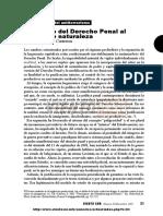 vientosur83-globalizacion-antiterrorismo.pdf