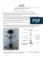 Solenoid-Valve-Cleaning-Instructions-101114