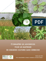 dm-brochure-adventices_1_guide-lecture