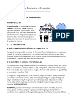 destellodesugloria.org-Paz en medio de la Tormenta  Bosquejos.pdf