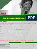 CATALOGUE_DE_-FORMATIONS_MAESTRIA_2019.pdf