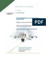 ANNEXE-CCTP-LOT-1-ENA1.G.040-G2PRO-Ind-1-Copie.pdf