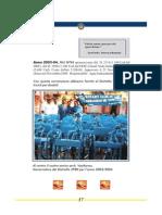 C I progetti del D. 2110 da pag. 57 a pag 90