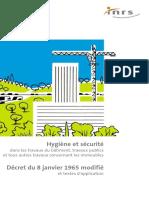 Decret-65.pdf
