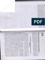 Neurol Polineurop Neuropatii.pdf