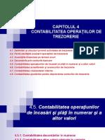 Curs_CF_12_Trezorerie