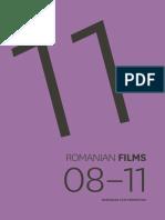Catalog-Filme-Romanesti-2011-2-ilovepdf-compressed