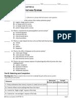 Chapter_Test_B_Nervous_System_Editable.doc