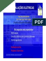 ELETRODUTOS, PVC E INFRAESTRUTURA.pdf
