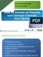 DOC_ORADOR_C_11180_K-Comissao-Permanente-CAS-20140522EXT024_parte3390_RESULTADO_1400774825793