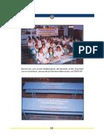 D I Progetti Del D 2110 Da Pag. 91 a Pag 102