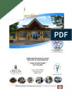 2. Manual de Induccion CLV