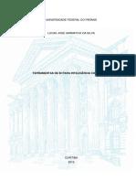 LUCAS JOSE HARMATIUK DA SILVA.pdf