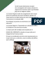 MUSEO DEL VIRREINATO.docx