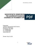 TN_white.pdf
