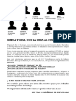 simply-2.pdf