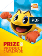 bandai-namco-amusement-europe-ltd-prize-catalogue