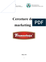 Cercetare-de-marketing-Franzeluta.docx