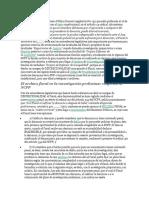 elevacion de actuados fiscalia 2015 abril.docx