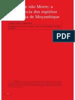 Meneses (2010), O passado não morre.pdf